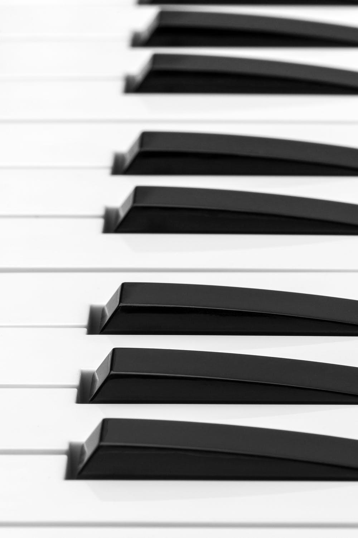 online piano spelen
